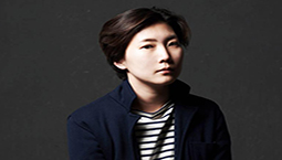 Creative Directors, Working in All Directions - Art, Fashion, and Culture  - Interview with Creative Director Hyo Jin Jeon