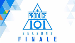 Behind the Produce 101 craze - Citizen Producers at the center of Wanna One